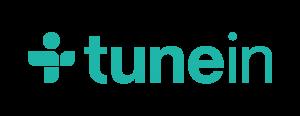 Brain Fuzz Creativity Podcast Available on TuneIn