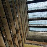 Crosstown Concourse, Memphis TN
